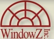 WindowZ Inc