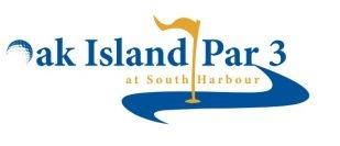 Oak Island Par 3 Golf Course
