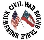 Brunswick Civil War Round Table