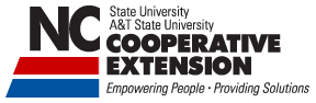 NC Cooperative Extension, Brunswick Center