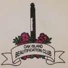Oak Island Beautification Club
