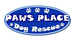 Paws Place - No Kill Animal Shelter