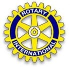 Rotary Club of Southport