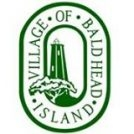 Village of Bald Head Island