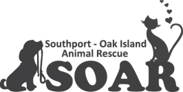 SOAR Southport Oak Island Animal Rescue