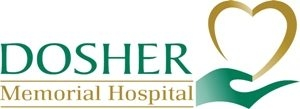 Dosher Wellness Center