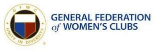GFWC Woman's Club of Southport