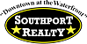 Southport Realty Downtown Office