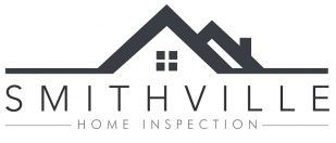 Smithville Home Inspection