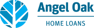 Angel Oak Home Loans