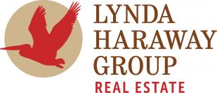 Lynda Haraway Group
