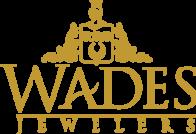 Wades Jewelers