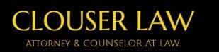 Clouser Law