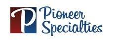 Pioneer Specialties
