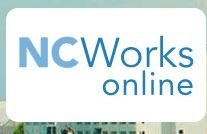 NCWorks Career Center