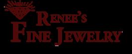 Renee's Fine Jewelry