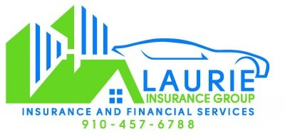 Laurie Insurance Group