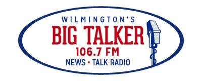 The Big Talker Radio