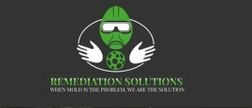 Remediation Solutions
