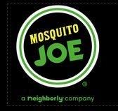 Mosquito Joe of Southeastern NC