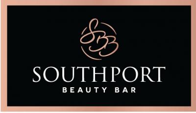 Southport Beauty Bar