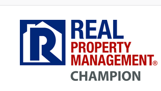 Real Property Management Champion