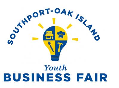 Youth Business Fair