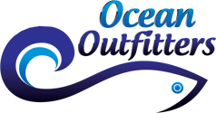 Ocean Outfitters