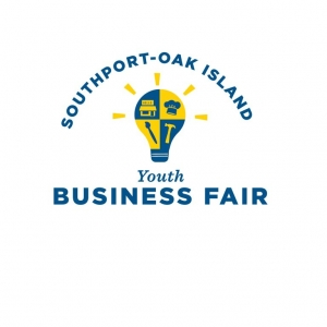 Youth Business Fair Southport-Oak Island