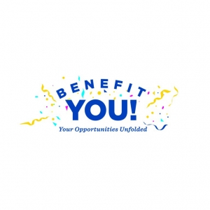 Benefit YOU.. Your Opportunities Unfolded