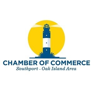COVID 19 Southport Oak Island Business Information