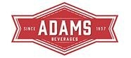 Adams Beverage of NC