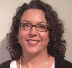 Mitzi Swing, Mary Kay Consultant
