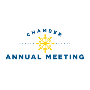 Chamber Annual Meeting