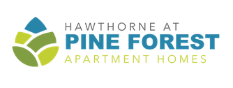 Hawthorne at Pine Forest