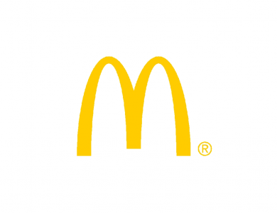 McDonald's of Southport Hiring Crew & Shift Managers