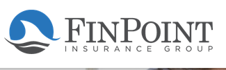 FinPoint Insurance Group