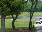 Oak Island Golf and Country Club