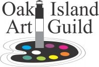 Oak Island Art Guild